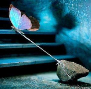 Качества мешающие человеку жить и духовно совершенствоваться